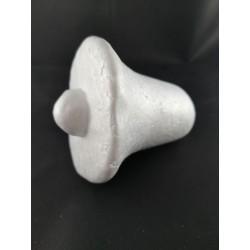 Dzwonek 10cm - styropian
