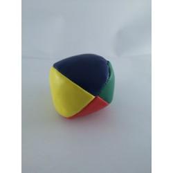 SA 133 - Piłka żonglerska GOKI