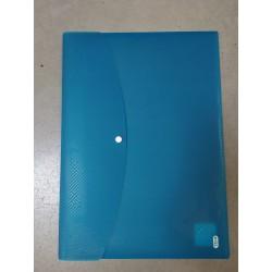 Teczka Elba A3, plastikowa