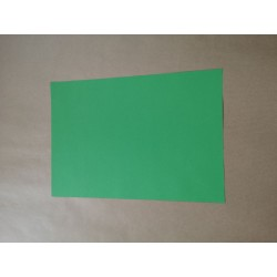 Brystol A1 - zielony