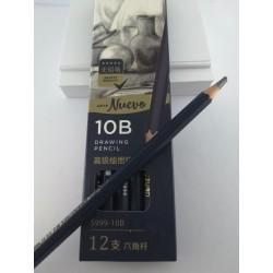 Ołówek 10B