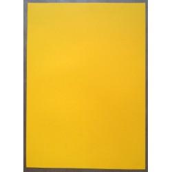Brystol A1 - żółty
