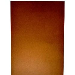 Brystol A1 - brązowy