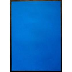 Brystol A1 niebieski