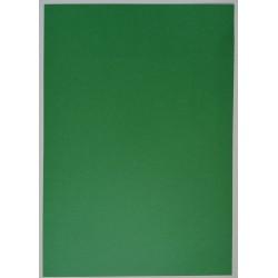 Brystol A1 - zielony ciemny