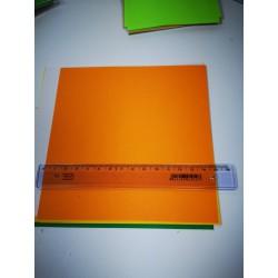 15cm, kwadraty origami ,...