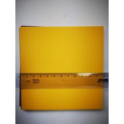 12cm, Kwadraty origami ,...