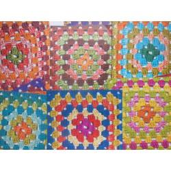 Kwadraty wzorzyste -...