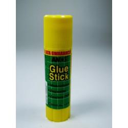 Klej Gluestick 15g Amos