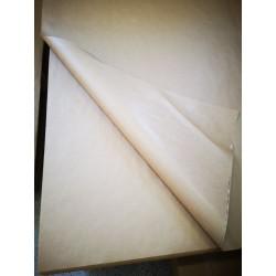 Papier pakowy szary 80g -...