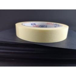 Taśma papierowa 19mm/33m
