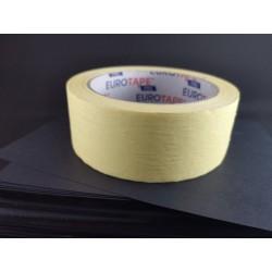 Taśma papierowa 38mm/25m