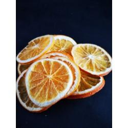 Pomarańcze 50g (10- 15szt)