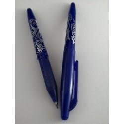 Długopis wymazywalny...