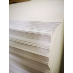 50 kartek brystolu A3 240g