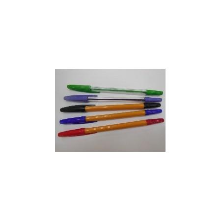 długopis zwykły