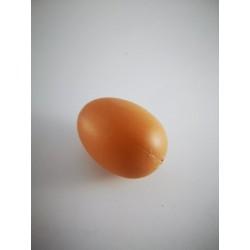 Jajko plastikowe wydmuszka,...