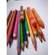 Ołówkowe